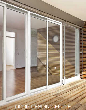 Doors Design Centre & Trimbo Window MFG. ING. | Windows u0026 Doors Design Centre